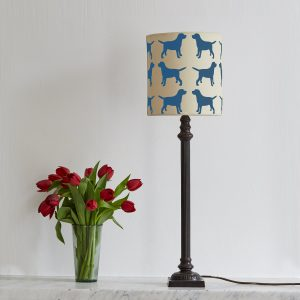 The Labrador Company-Labrador Lampshade Small 1