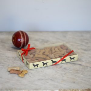 The Labrador Co.-Spaniel Dog Treats 2