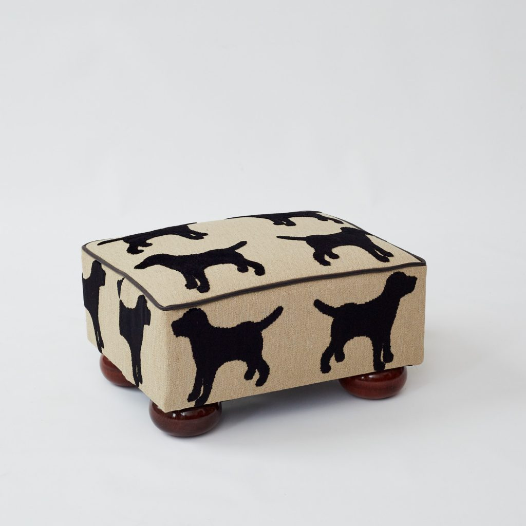 The Labrador Company-Import placeholder for 301 1