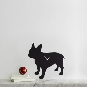 The Labrador Co.-French Bulldog 1